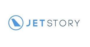 A Jet Story sztori